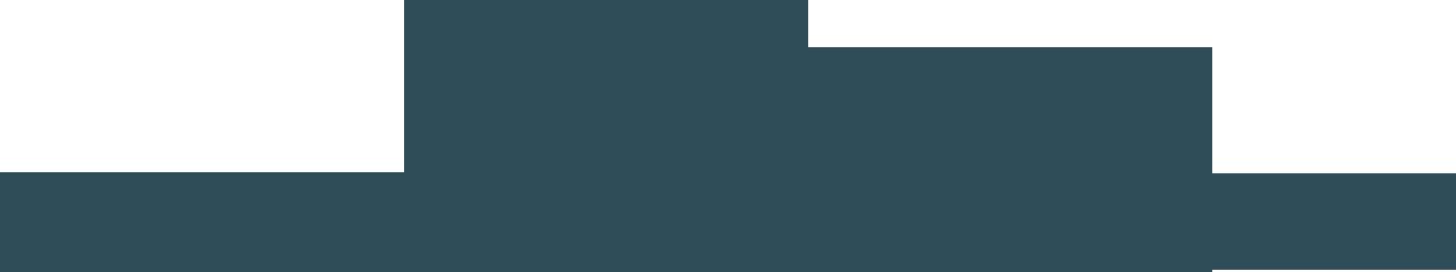 Maison Charlotte
