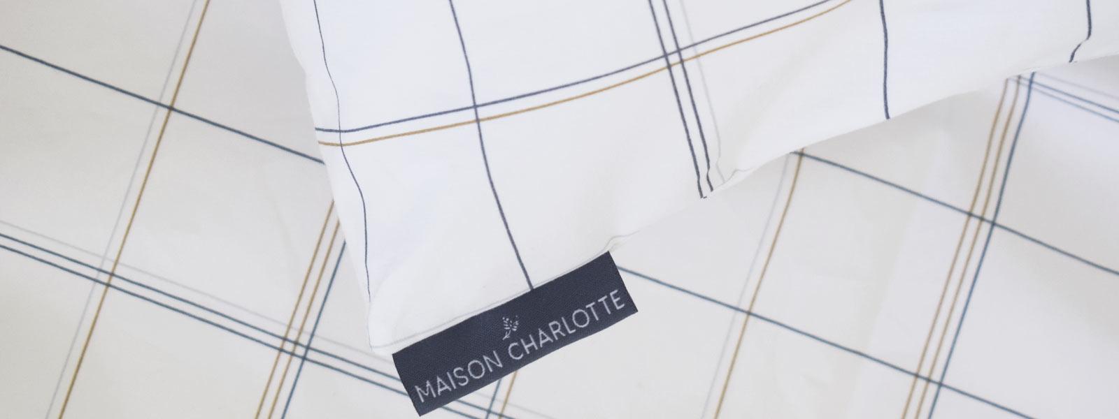 collection-saint-honore-textile-maison-charlotte