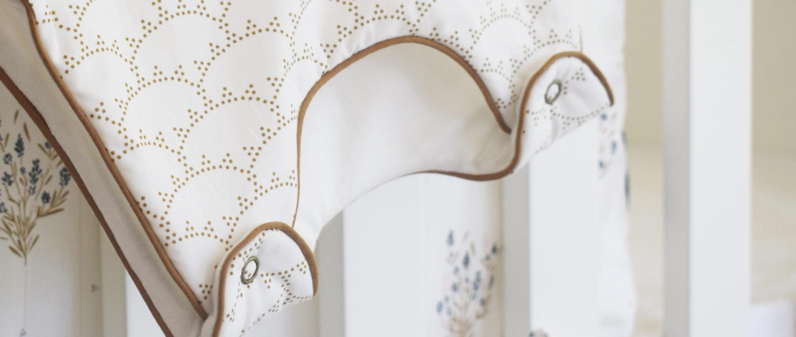 collection-textile-maison-charlotte