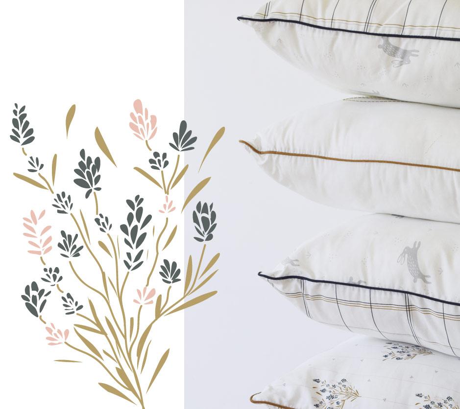 coussin-textile-maison-charlotte