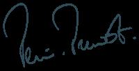 signature-hd