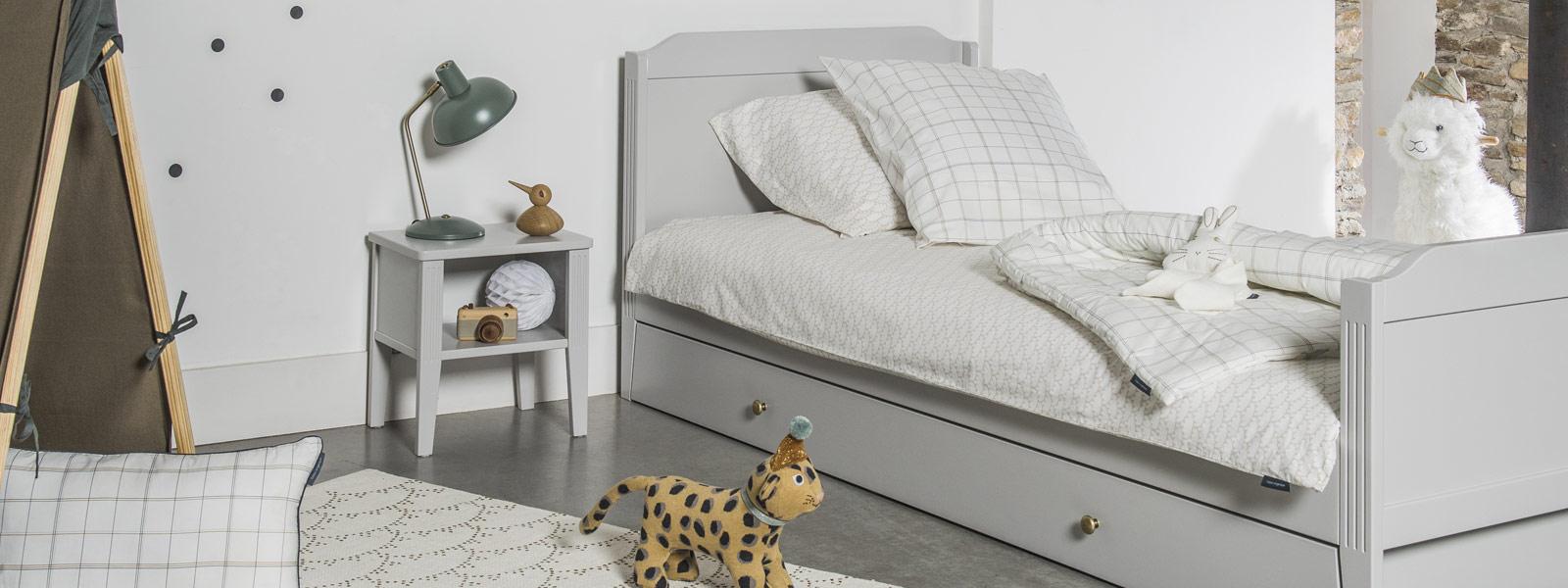 linge-de-lit-coton-organique-maison-charlotte