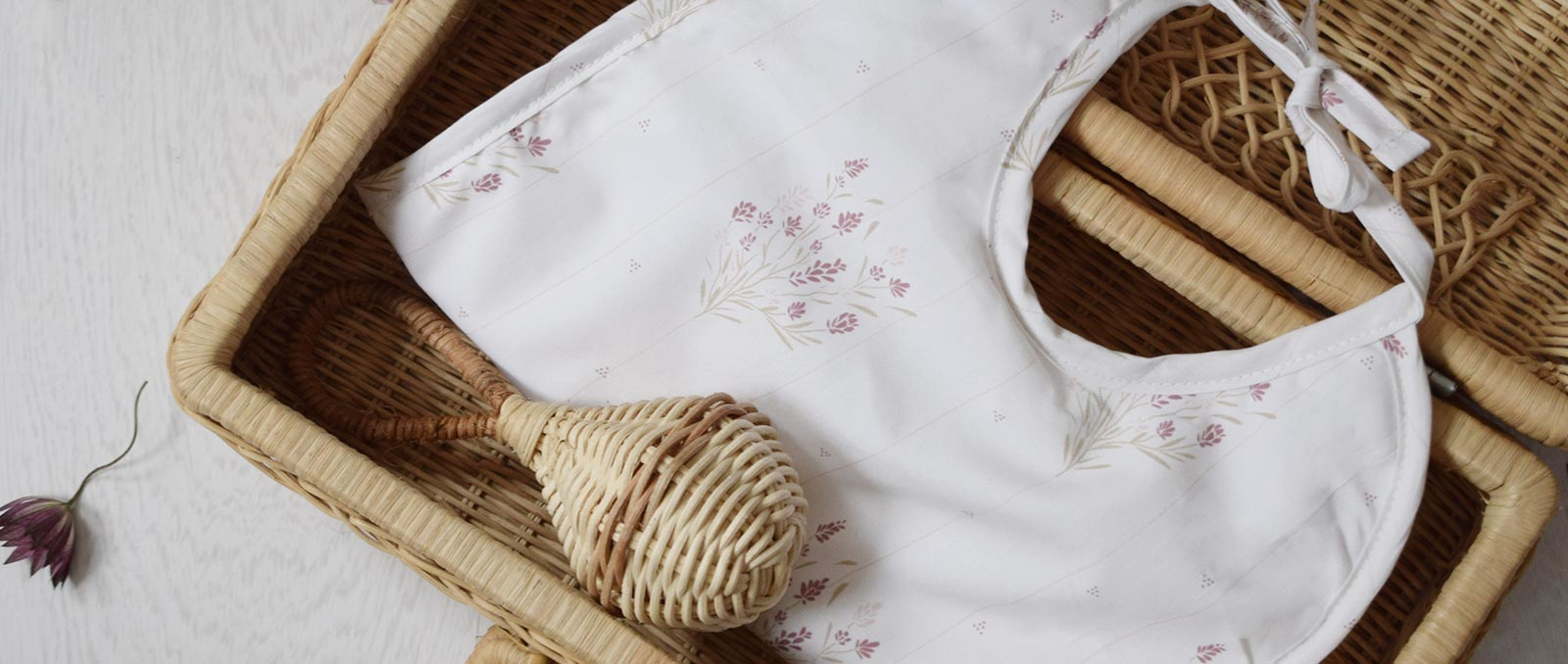 madeleine-poudre-maison-charlotte